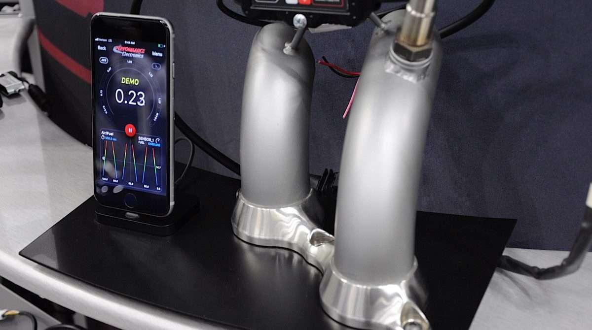 Wskazówki dotyczące maksymalizacji wydajności baterii telefonu komórkowego