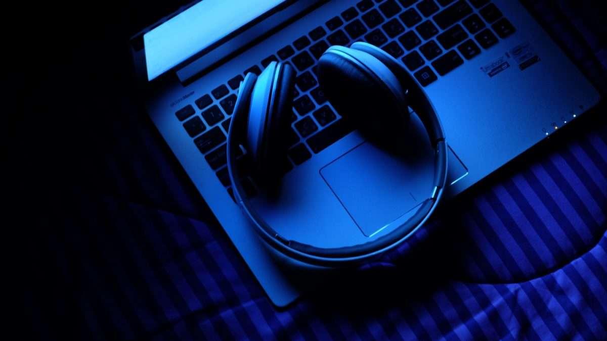 5 wskazówek dotyczących zakupu ultrabooka do celów produkcji muzycznej