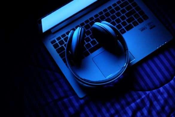 ultrabook dla muzyki