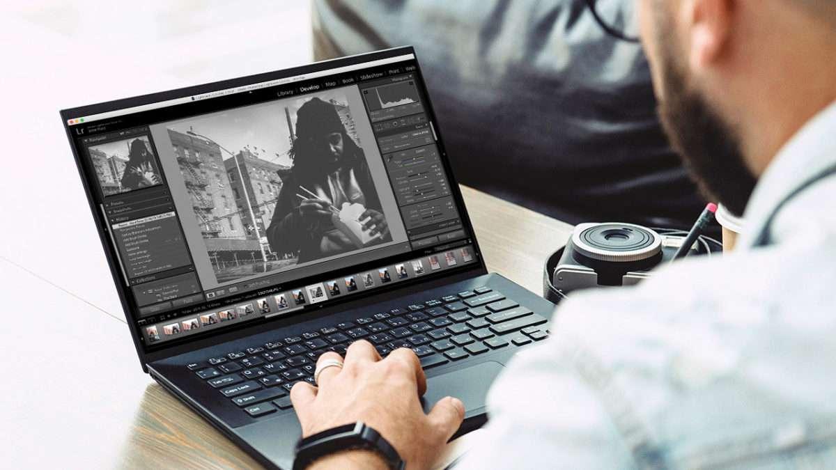 Najlepsze aplikacje do przerabiania zdjęć dla fotografów