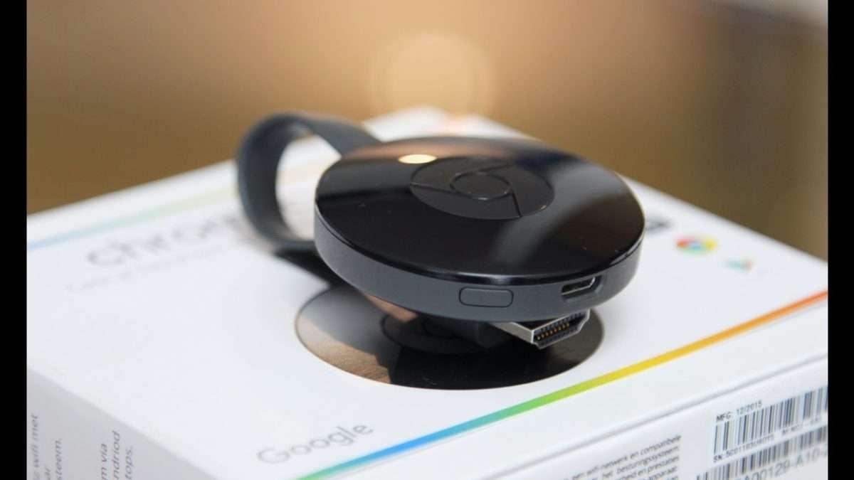 Co to jest Google Chromecast? Wszystko, co musisz wiedzieć o inteligentnym urządzeniu streamingowym Google