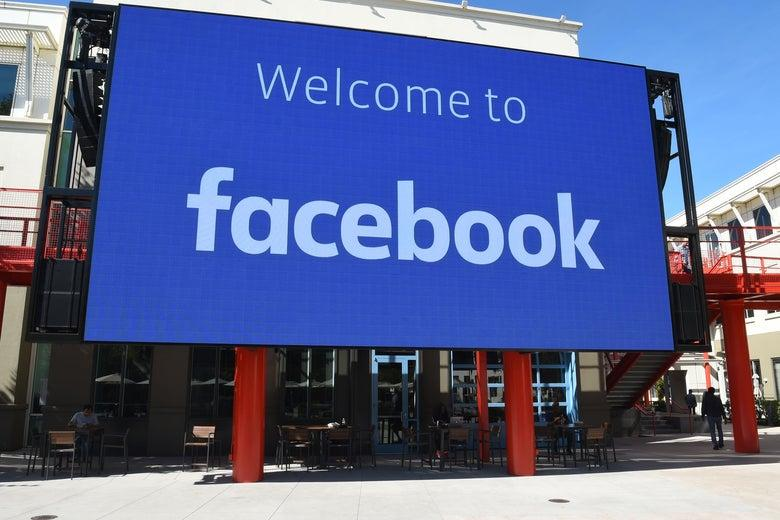 Witamy na Facebooku – Zakładanie nowego konta na Facebooku
