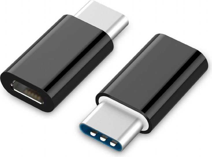 Czym jest USB typu C?