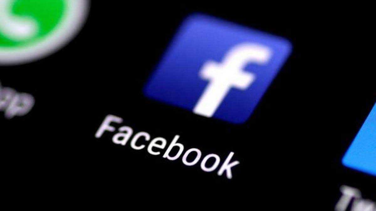 Jak zmienić datę urodzenia na facebooku