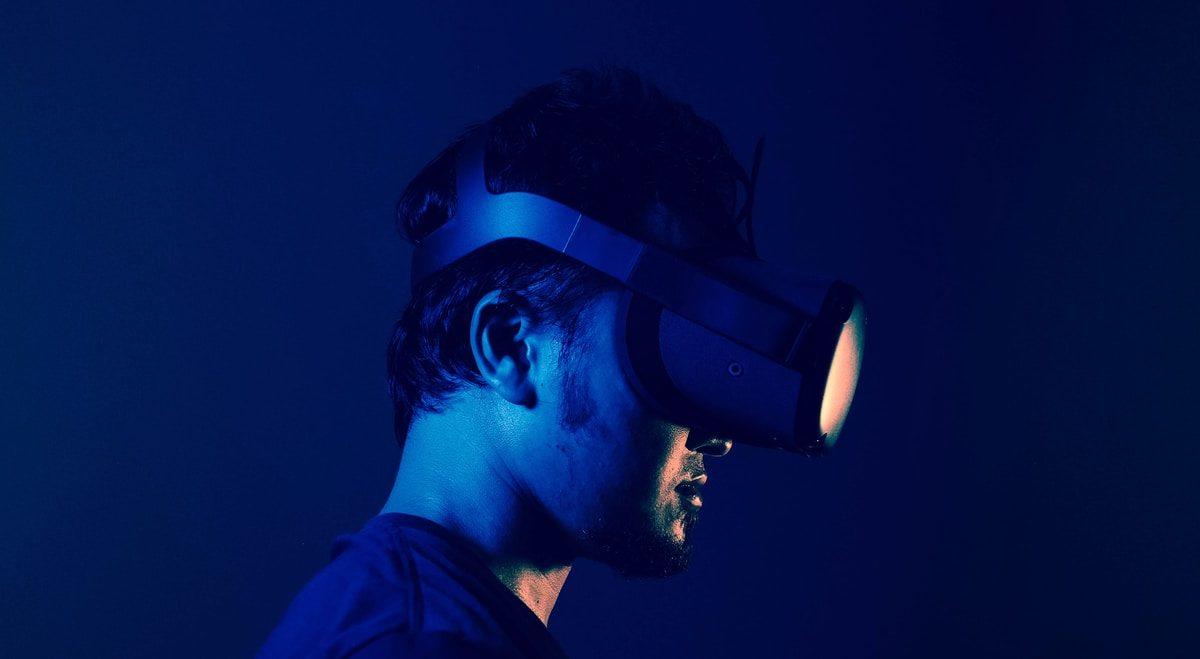 Czy warto czekać na Oculus Quest 2?