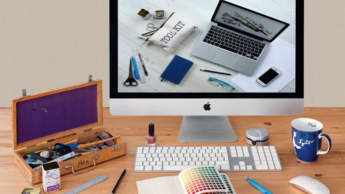 Czy potrzebuję specjalistów od projektów graficznych? Dlaczego?