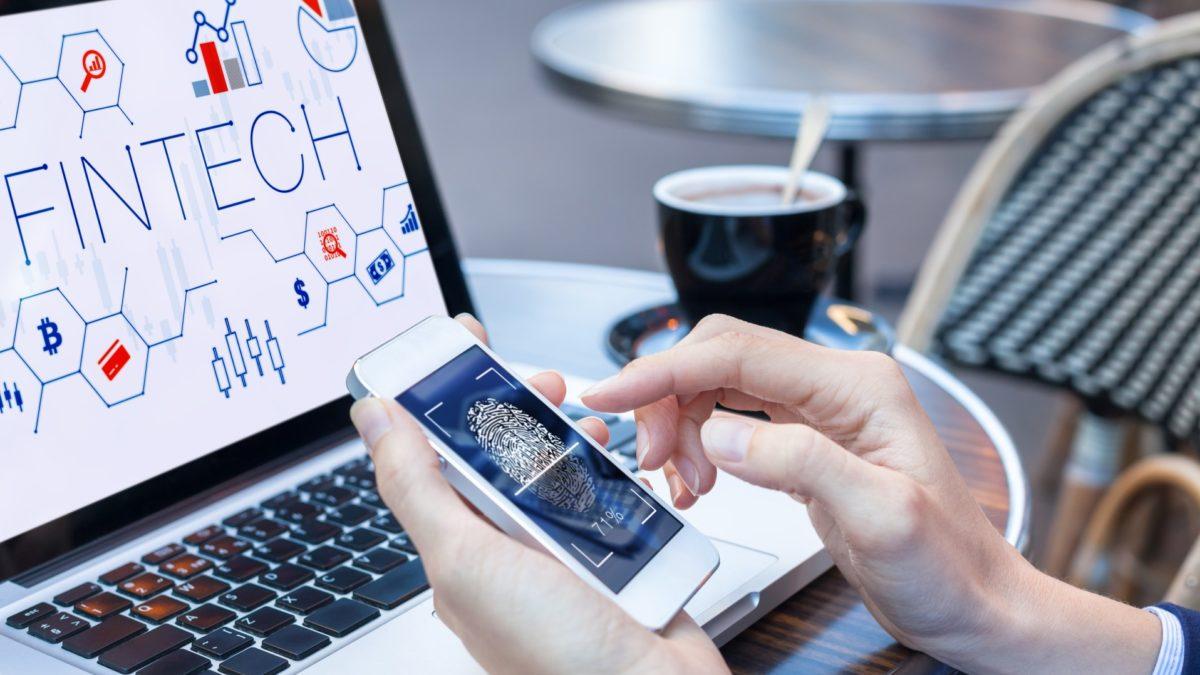 Nowe technologie pozwalają załatwić pożyczkę online niemal od ręki