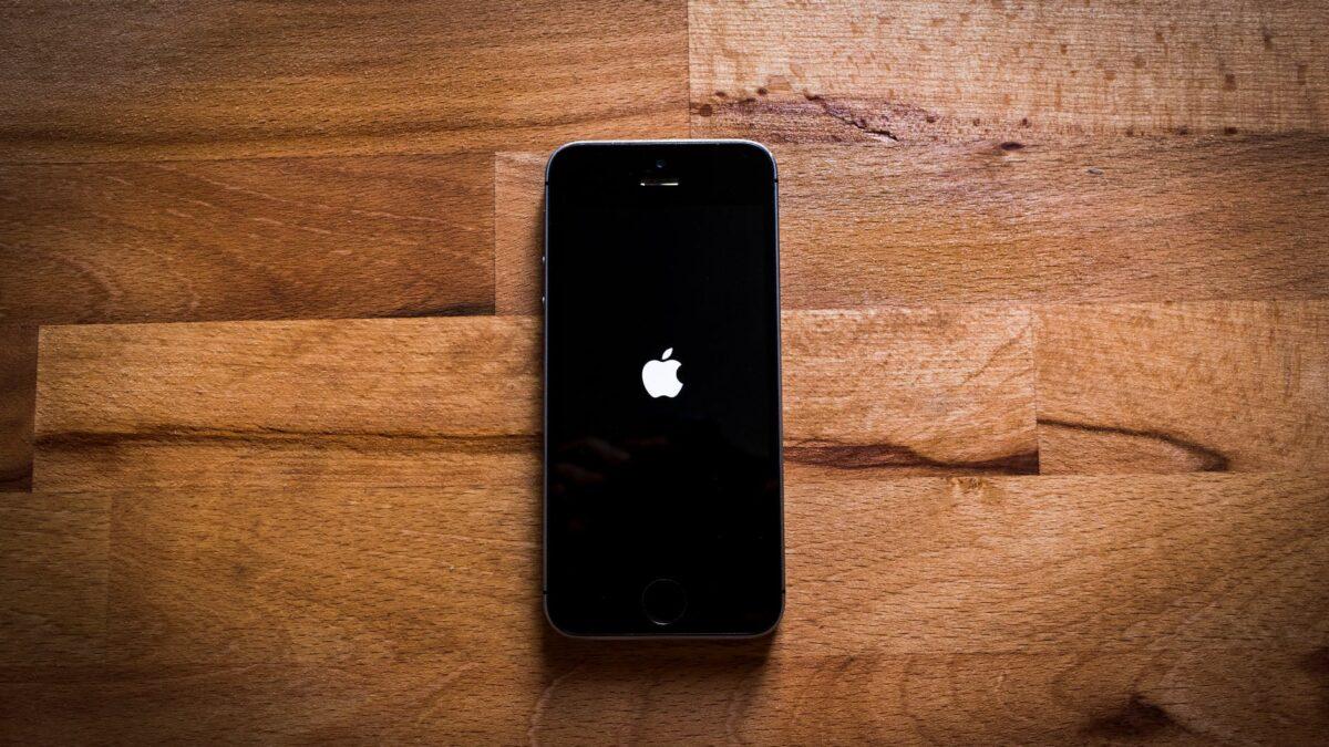 Serwis iPhonów – najczęściej spotykane usterki