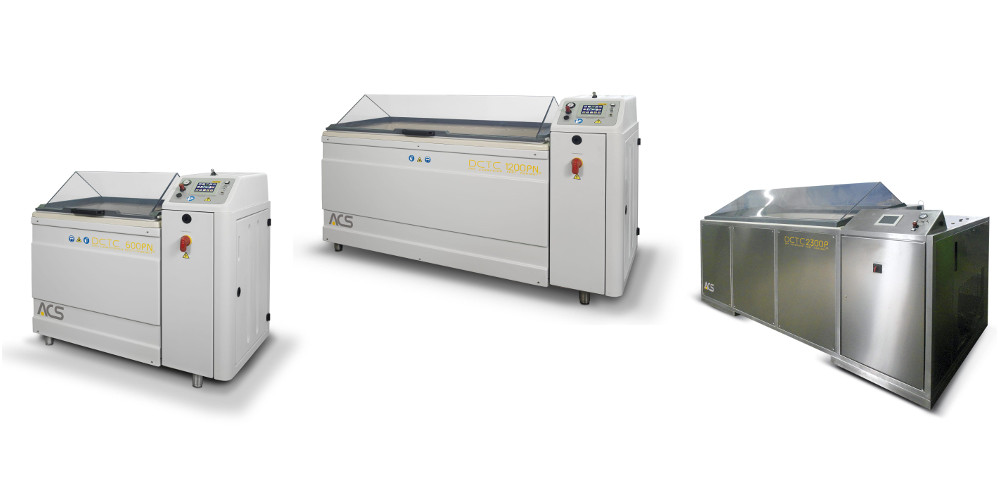 Komora solna i klimatyczna – niezbędne wyposażenie laboratorium badawczego