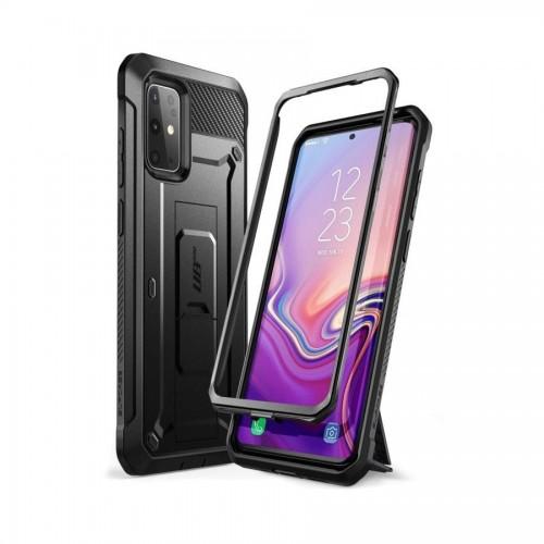 Etui-Supcase-Unicorn-Beetle-Pro-do-Samsung-Galaxy-S20-Black