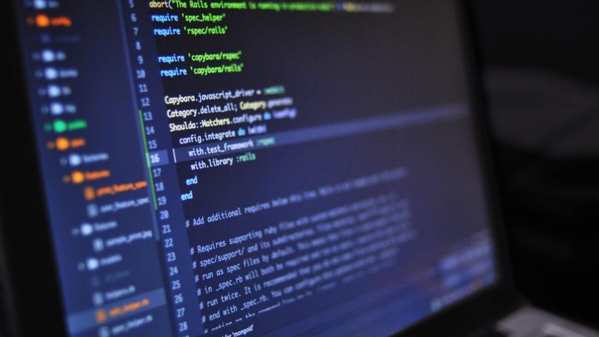 Sprawne IT – sukces naszej firmy