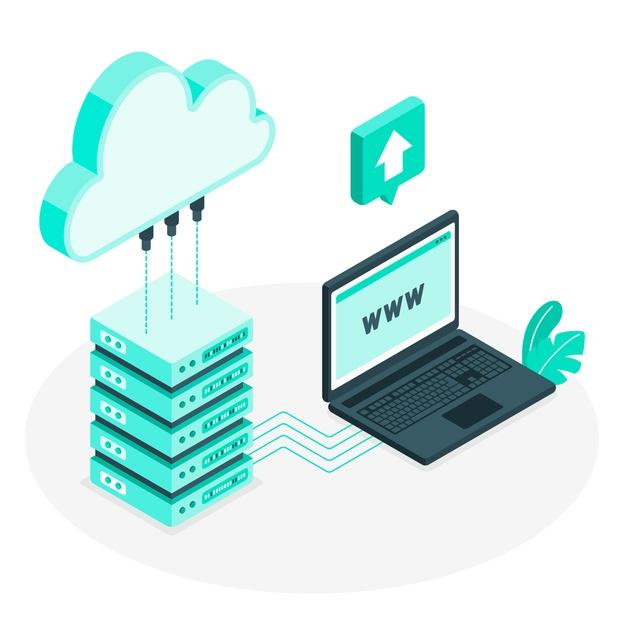 Częste awarie serwera – jak mogą wpłynąć na Twój biznes internetowy?