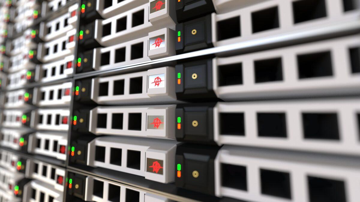 Serwery Dell – doskonała jakość i najnowsze rozwiązania technologiczne