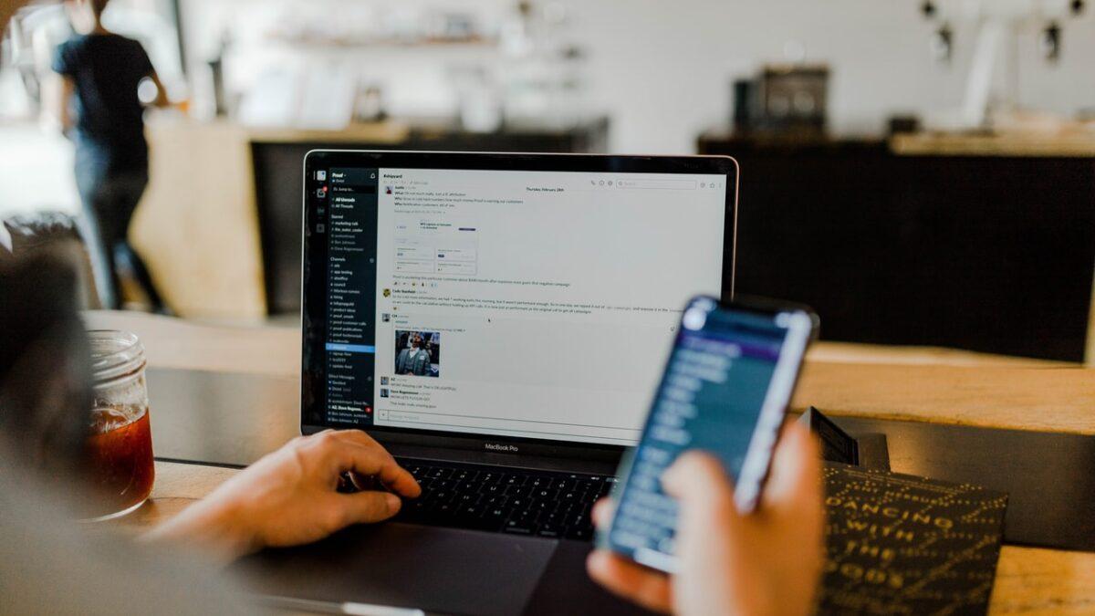 Pozycjonowanie strony internetowej przyspieszy sukces Twojego biznesu