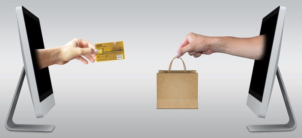 Twój sklep internetowy – razem z PrestaShop!