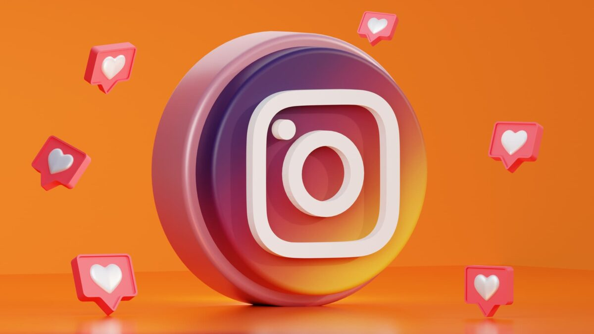 5 Metod na szybkie lajki na Instagramie