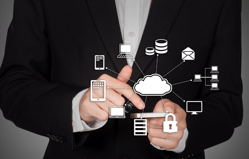Co to jest chmurowa obliczeniowa i dlaczego warto z niej korzystać w firmie?
