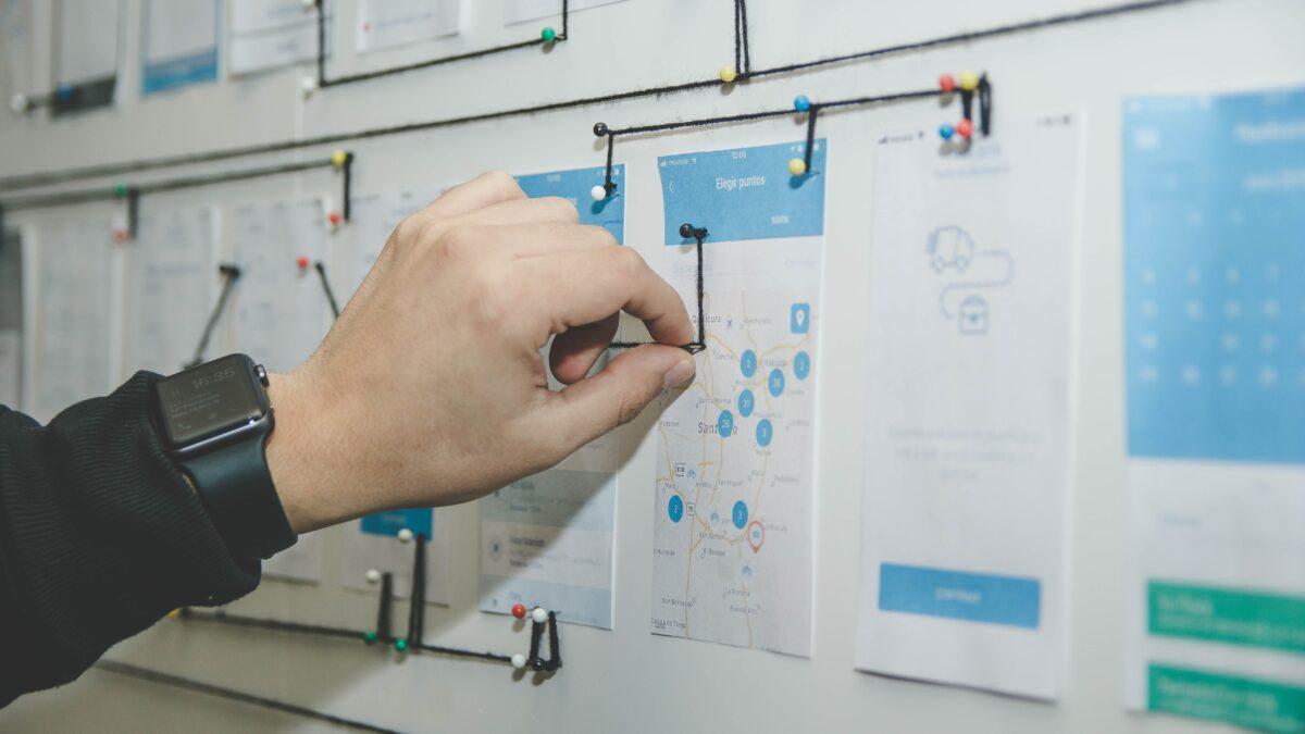 Szkolenia z zarządzania projektami: Prine2, Scrum, PMBOK – co warto rozważyć?