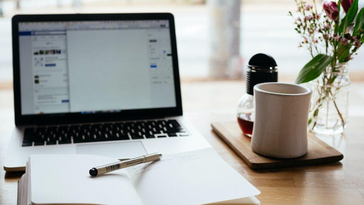 Praca online – zacznij zarabiać w sieci