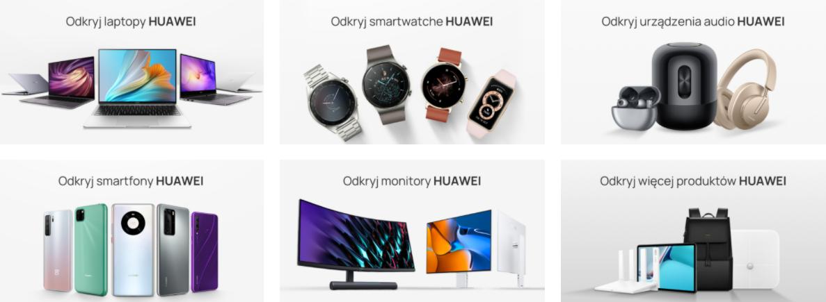 Huawei strona – Najlepsze Źródło Nowoczesnych Urządzeń