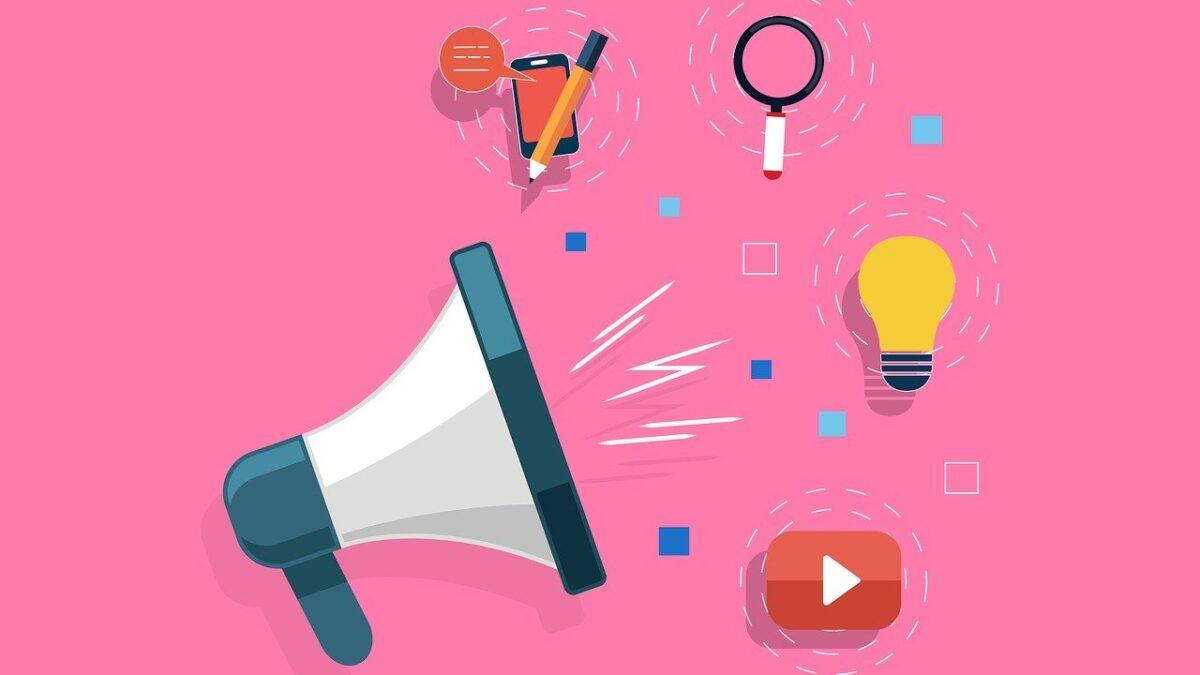 Jak pozyskiwać klientów: wybrać tradycyjną czy nowoczesną formę marketingu?