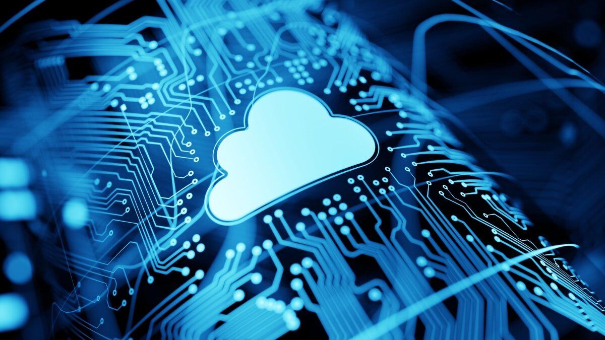 Dlaczego warto migrować firmowe dane do chmury?