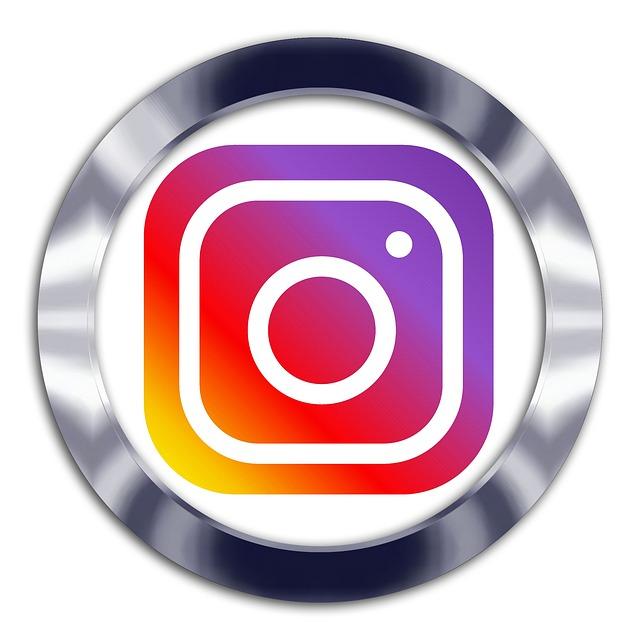 Nazwa na Instagram – osiągnij sukces