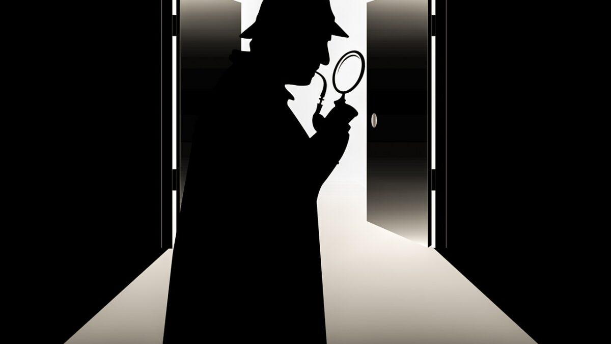 Dyktafony szpiegowskie i ich zastosowania