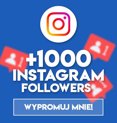 kup instagram like na wypromowani.pl